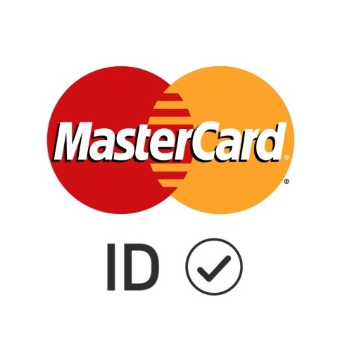 mastercard_identity