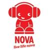 Geeks2U on NovaFM