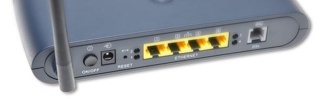 Home Network Setup - Internet Setup - WIFI Setup | Geeks2U