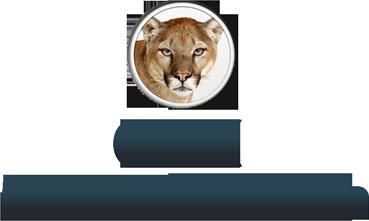 mountain-lion-osx-lge