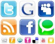 social-network-icons1