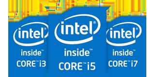 4th-gen-processor