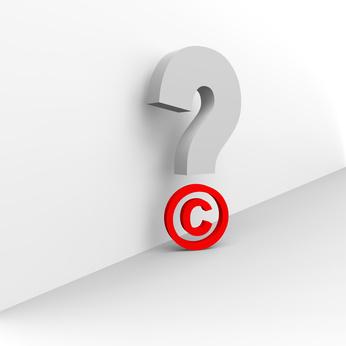 copyright, frage, fragen, fragezeichen, recht, rechte,