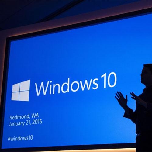 Microsoft's giving away Windows 10 (No, really!)