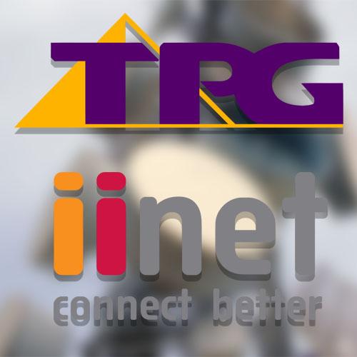 tpg-iinet