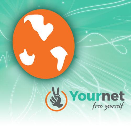 yournet