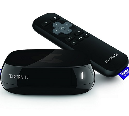 Telstra-tv