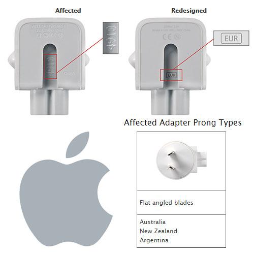 appleplugs