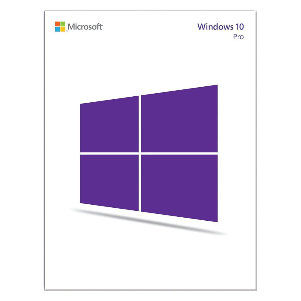 windows10box