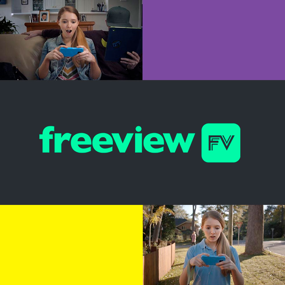 freeviewfv