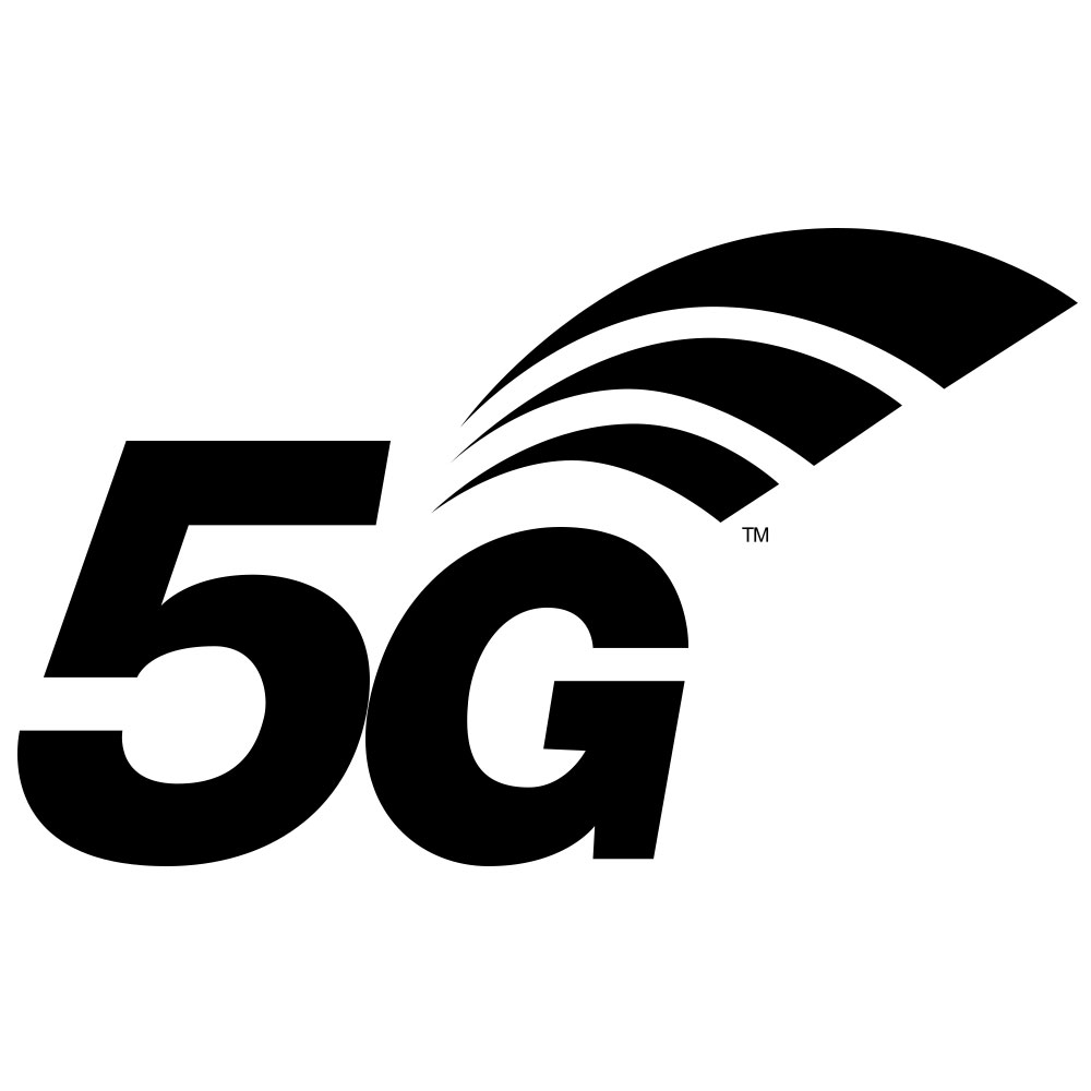5G Speeds Australia 5g is here, and it's fast -- but don't rush | geeks2u