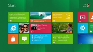 Windows8_start-300x168